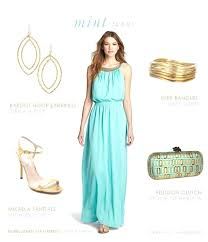 teal dresses for wedding dresses for wedding cellosite info