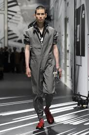 mens jumpsuit fashion the of the of the jumpsuit i d