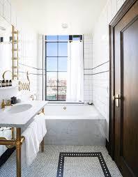 hotel bathroom ideas 507 best hotel bathroom images on hotel bathrooms