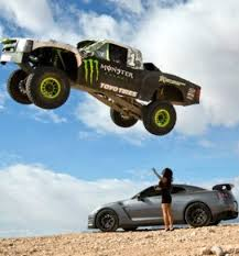 awesome screenshot video monster energy drink cars