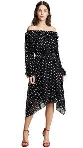 club monaco dresses club monaco griga black white dress we select dresses