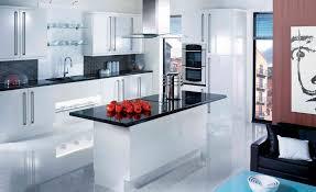 colonial kitchen design ideal kitchen design top preferred home design