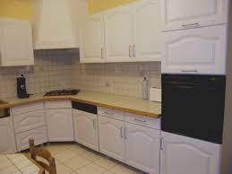 repeindre des meuble de cuisine collection repeindre meuble cuisine bois de brut peindre awesome