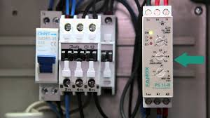 pump protection panels without level sensors for submersible pumps