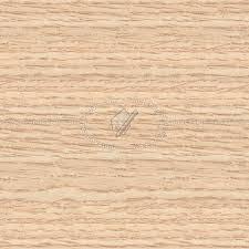 White Oak Wood Seamless Texture Tuscan Oak Light Wood Fine Texture Seamless 04378