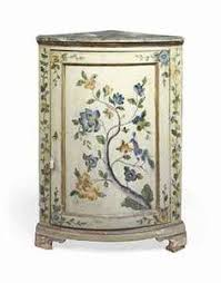 pier one corner cabinet tibetan wine cabinet from pier one except we use ours as a snack