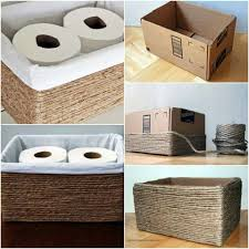 toilet paper holder diy home pinterest toilets love this