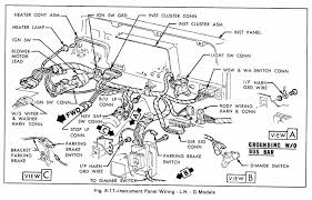 1979 chevy pickup wiring diagram chevrolet wiring diagram gallery