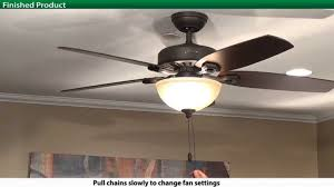 ceiling fan doesn t work hunter ceiling fan light doesn t work www gradschoolfairs com
