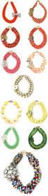 best 25 necklace ideas ideas on pinterest diy jewelry tutorials