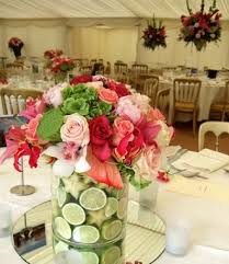 Wedding Breakfast Table Decorations Centerpieces For Tables Weddings Grand Ideas Wedding Breakfast