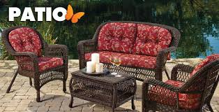 Home Depot Outdoor Furniture Sale by Patio Big Lots Patio Furniture Sale Home Interior Design