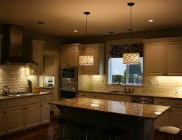 Modern Pendant Lighting For Kitchen Island by Modern Pendant Lighting For Kitchen Island Ideas Tags Pendant