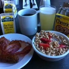 Breakfast Buffet Manchester Nh by Courtyard Nashua 11 Photos U0026 24 Reviews Hotels 2200