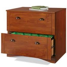 Two Drawer Lateral File Cabinet Wood Shining Two Drawer Lateral File Cabinet 2 Wood Lockable Espresso