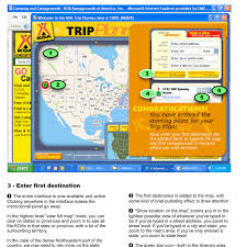 Metro Map Dc Trip Planner by Trip Planner U2014 Jennifer Havah Marx