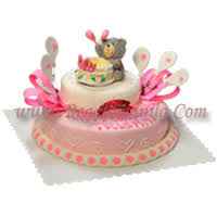 red ribbon bakeshop philippines red ribbon christening cake