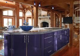 kitchen cabinet refinishing toronto kitchen work in progress painting kitchen stunning kitchen