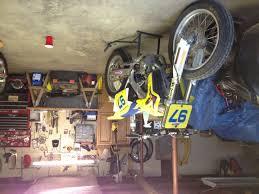 flat track rmz 450 dirt tracker bikes pinterest