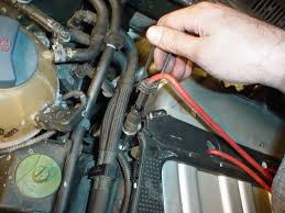 vwvortex com diy replacing spark plugs and spark plug wires on