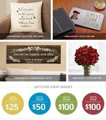 wedding anniversary gift ideas for him the 25 best 3rd wedding anniversary ideas on 3rd