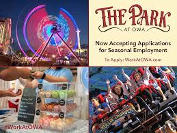 Alabama travel and tourism jobs images Alabama amusement park set to open mid july as hiring begins to jpg