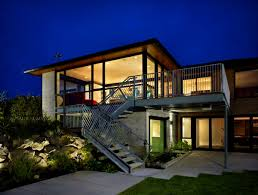 Styles Of Homes by Contemporary Architectural Style Of Homes Home Styles