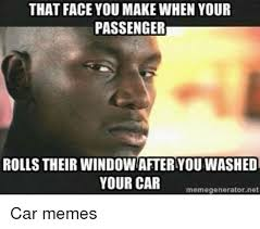 You Get A Car Meme - car memes mutually