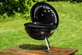 best grills for backyard bbq u2013 gearnova