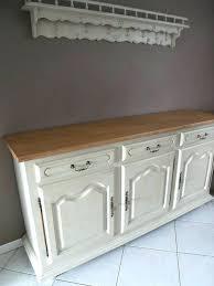 repeindre meuble cuisine chene repeindre meuble chene gedc6030 gedc5837 gedc6035 repeindre meuble