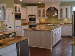 kitchen kitchen cabinet plans kitchen cabinets denver discount