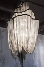 Handmade Chandelier by Intricate And Dramatic Chandelier Designs And Their History