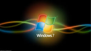 windows 7 wallpapers pictures images