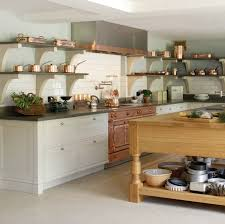 wall hung kitchen cabinets sri lankan wall mounted kitchen cabinet pantry cupboards dining room furniture view wall mounted kitchen cupboards lingyin product details from