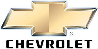 logo chevrolet chevrolet u2014 wikipédia