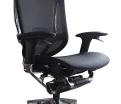 Computer Desk Posture Mesmerize Illustration Dark Brown Corner Desk On Narrow Office