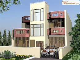 duplex house design apnaghar house design page 5