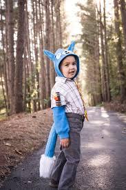 April Halloween Costume Blog April 2017