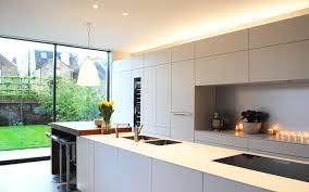 lighting kitchens luxplan luxplan