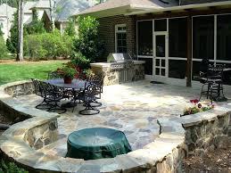 patio ideas landscape design ideas for patios image detail for