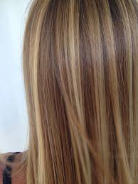 hi and low lights on layered hair highlights and lowlights hair coloring hair style and hair makeup