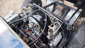 porsche 904 chassis original 1964 porsche 904 gts heading to auction