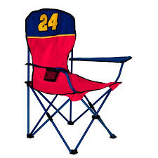 Armchair Sports Mac Sports Bazaar Armchair 24 Jeff Gordon Walmart Com