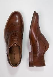 mens casual biker boots aldo shoes sale aldo bartolello lace ups cognac men casual
