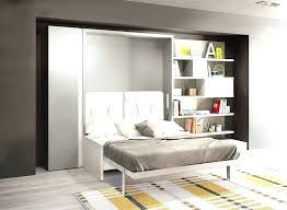 wall bed with sofa cool wall bed with sofa beds stylish convertible stealth furniture