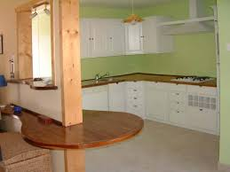 Kitchen With White Cabinets Paint Color For Small Kitchen With Dark Cabinets How To Make A