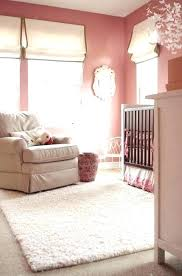Nursery Area Rugs Nursery Room Area Rugs Nursery Area Rugs Nursery Area Rugs The