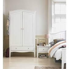 Schreiber Bedroom Furniture Schreiber Bedroom Digitalstudiosweb
