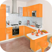 best kitchen design ideas android apps on google play