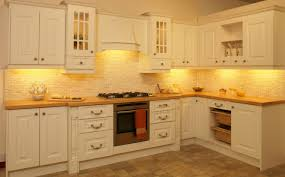 Wooden Kitchen Cabinets Wholesale by Interesting Decorate Kitchen Bulkhead Tags Decorate Kitchen